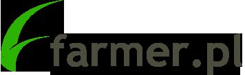 Portal rolny Farmer.pl - informacje rolnicze