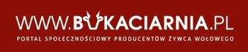 www.bukaciarnia.pl - partner serwisu farmer.pl