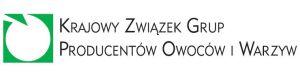 www.grupyogrodnicze.pl