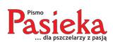 www.pasieka24.pl - partner serwisu farmer.pl