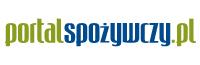 portalspozywczy.pl - partner serwisu farmer.pl