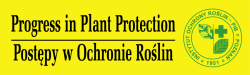 progress.plantprotection.pl - partner serwisu farmer.pl