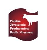 www.pzpbm.pl - partner serwisu farmer.pl